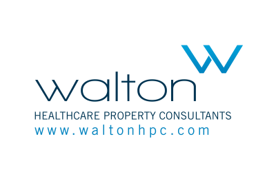 Walton Healthcare Property Consultants Ltd