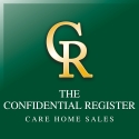 The Confidential Register Ltd