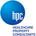 HPC - Healthcare Property Consultants Ltd