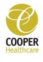 Cooper Healthcare Ltd