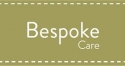 Bespoke Care