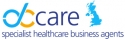 DC Care