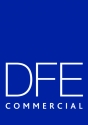 DFE Commercial