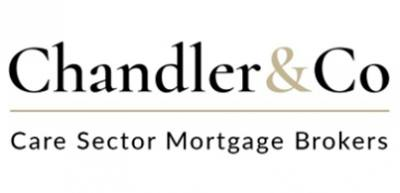 Lenders supporting the care sector - challenging times but positive signs by :Liz Woollett