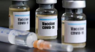 FREE Covid Vaccination Policy – Care Home Aug 21 (Reg12-CV01)