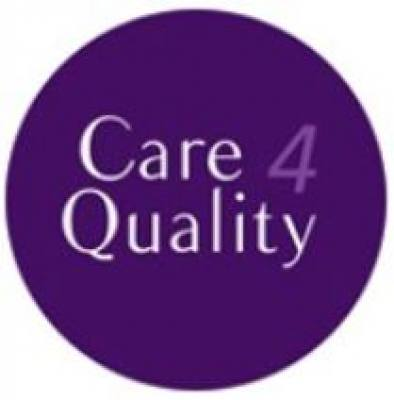 Care4Quality help resolve problems raised by CQC