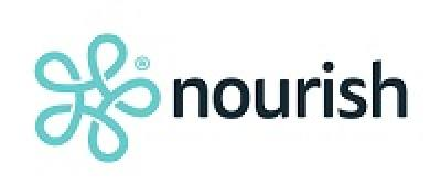 Nourish provide technology revolutionising service at Optivo care homes