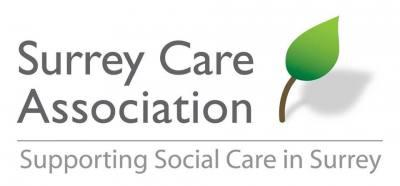 Surrey Care Association February Newsletter