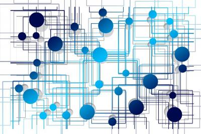 Digital Transformation and change management