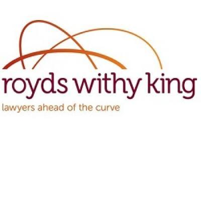 Royds Withy King Comment on Competition and Markets Authority guidance on care contracts