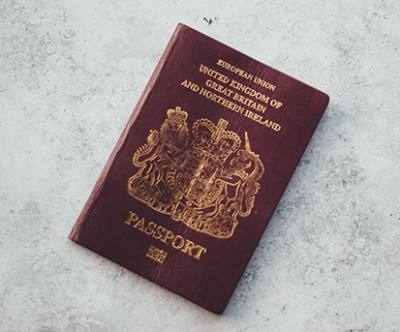 EU citizens working in social care, health and the education sectors are being given the opportunity to confirm their lawful status in the UK ahead of Brexit which is less than three months away.