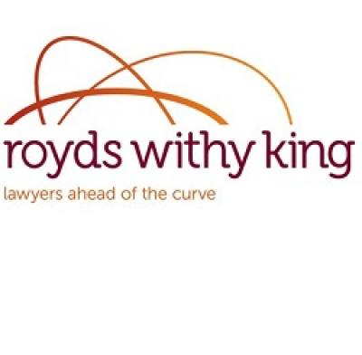 The future of social care: Legal seminar for care providers by Royds Withy King