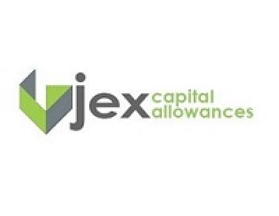 Capital Allowances - Are you missing out?