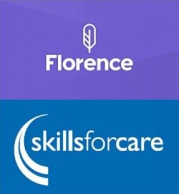 Skills for Care recently released a statement of role, knowledge and skills for registered nurses in social care.