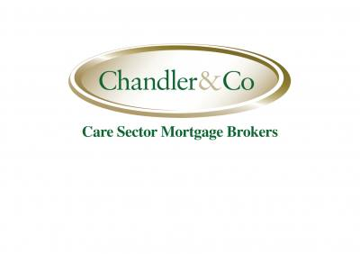 FUNDING FOR THE CARE SECTOR - It's important to use the right broker by Mark Hickman - Director at Chandler & Co