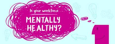 World Mental Health Day – resources and guidance from Citation