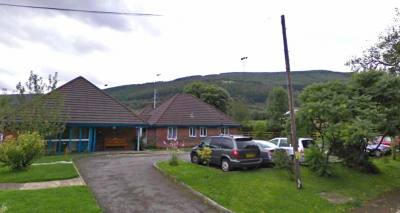 DC Care has recently completed the sale of a former private hospital in South Wales.