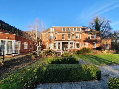Care provider, Curaa Group, has successfully acquired Broome End Care Home in Essex.