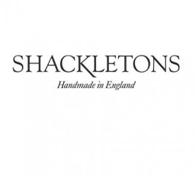 Shackletons - Healthcare furniture specialists join Buyacarehome