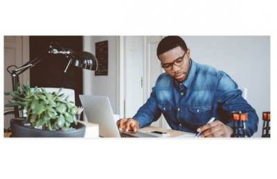 COVID-19: a guide to temporary homeworking for businesses