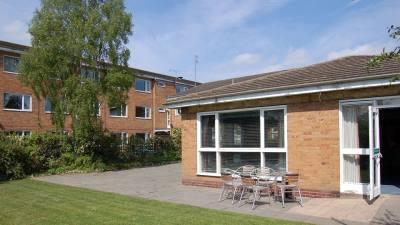 Leicester care home sold to experienced operators through NGA Care.