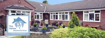 Buyacarehome members, Chandler and Co and Royds Withy King have completed on the acquisition of The Gables Residential Care Home