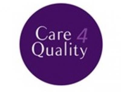 Care Home Covid 19 Symptom checker