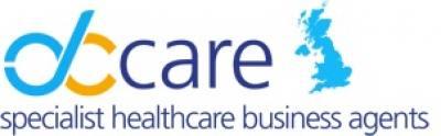 DC Care Sells Former Longridge Care Home