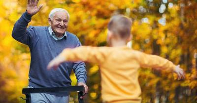 Care home visitors: striking the balance between rights and responsibilities