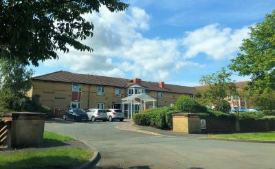 NGA Care Sells Another Purpose-Built Care Home In The Midlands