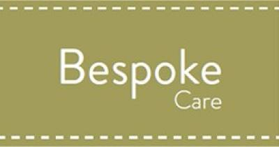 BESPOKE CARE SELL BLUEBIRD CARE FRANCHISE IN RICHMOND AND TWICKENHAM