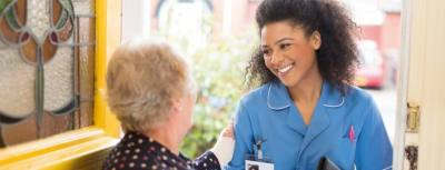 Free guide to tendering in care