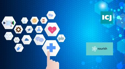 Digital transformation in social care: the key ingredient to effective integration?