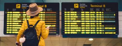 How to manage travel-related quarantine in your business