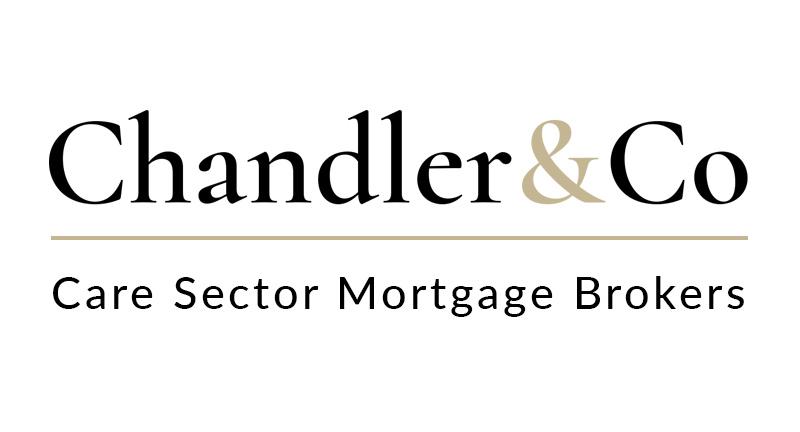 Chandler & Co